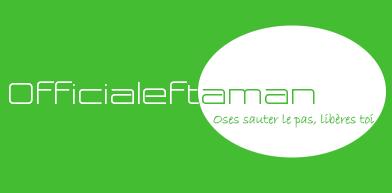 Official EFT Aman